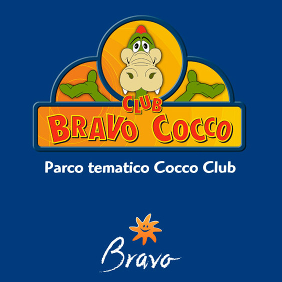 Cocco-Bravo